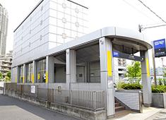 川口元郷駅徒歩6分駐車場完備